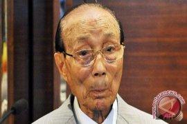 Run Run Shaw Meninggal Usia 106 Tahun