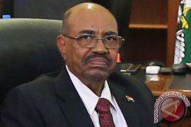 Sudan ingin selesaikan pertikaian dengan Sudan Selatan