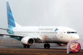 Kemenpar minta Garuda kembali layani penerbangan Kualanamu-Sabang