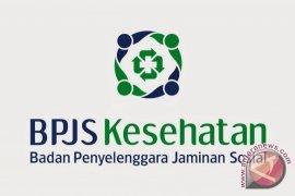 BPJS Kesehatan : Puskesmas Selektif Keluarkan Rujukan