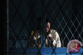 Penganiaya dan pembunuh warga masih ditangani tim dokter jiwa RSUD Ngawi