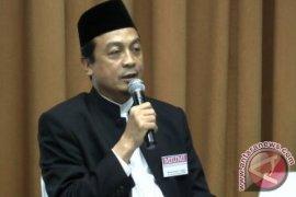 MIUMI: Banda Aceh Harus Jadi Model Kota Syariat