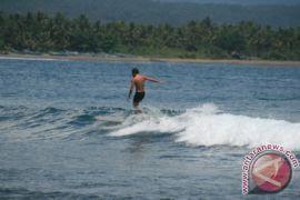 Tiga lokasi yang akan menjadi destinasi wisata internasional di Jawa Barat
