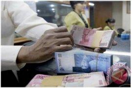 Laba Bank Hikmah Wakilah Naik 31 Persen