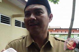 Bupati Kulon Progo jadi Kepala BKKBN, Presiden Jokowi ungkap alasannya
