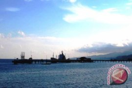 Pertamina: Tidak Ada Kelangkaan Premium di Ambon