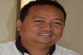 DPRD Sekadau: Layanan RS Soedarso untuk Pasien BPJS Mengecewakan
