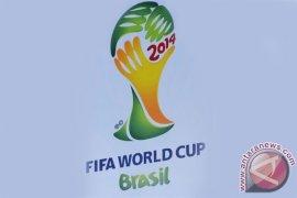 Messi dan Neymar Pencetak Gol Terbanyak