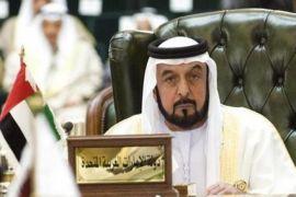 UAE: Koalisi Arab hampir usir gerilyawan Al-Houthi dari Hodeidah, Yaman