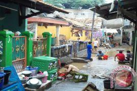 ANRI buka layanan gratis perbaikan arsip korban banjir