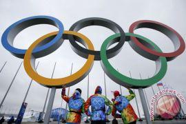 Boston mundur dari kandidat tuan rumah Olimpiade 2024