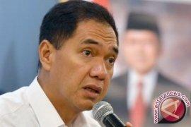 Gita Wirjawan Mundur Dari Jabatan Menteri Perdagangan