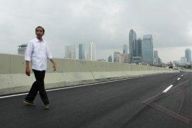 Wika Beton Akan Bangun Tiga Pabrik Tahun 2014