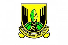 Pemkab Sukabumi: Rp3,2 Miliar Untuk Perbaikan RTLH