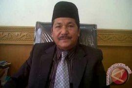 Sekda: Perencanaan Pembangunan Aceh Tengah Tidak Instan