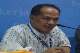 PLN Sanggau Gencar Razia, Pelanggar Terbanyak di Sintang