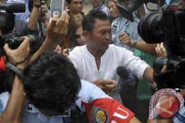 Keluarga Corby meminta maaf kepada Indonesia