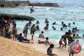OJK: pariwisata sektor ekonomi prioritas di Maluku