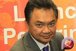 Pers punya utang terhadap demokrasi Indonesia