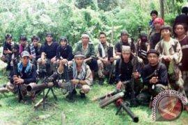 Kelompok Abu Sayyaf menyerang, dua orang tewas