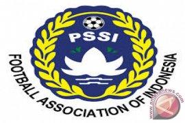 SSB Aceh Dukung Joko Jadi Ketum PSSI