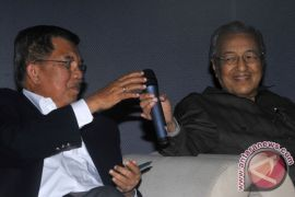 Sultan Selangor kecewa terhadap Mahathir soal Bugis