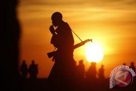 DK PBB jatuhkan embargo senjata terhadap Sudan Selatan