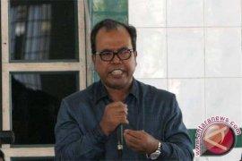 Dana Otsus Aceh-Papua Diusulkan Tidak Terbatas