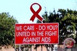 Tujuh ibu hamil di Ambon posisitf HIV/AIDS