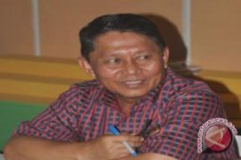 Bupati Gorontalo Harap Tradisi Lebaran Ketupat Lestari