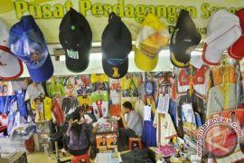 Tahun ini ekonomi tumbuh minimum 5,1 persen berkat Pilkada