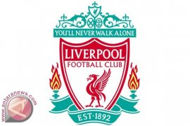Liverpool gilas Leicester 2-1
