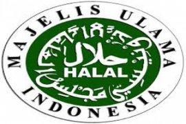 Kemenpar Kembangkan Wisata Halal