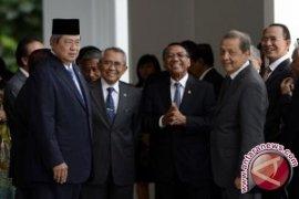 Presiden dijadwalkan buka konferensi terkait Palestina