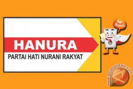 Kemenko Polhukam bantah Wiranto intervensi konflik Hanura