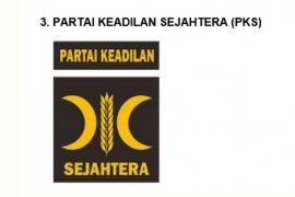 PKS daftarkan 212 caleg perempuan