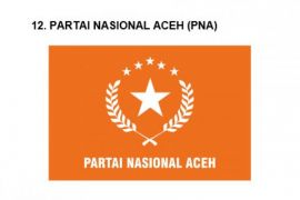 PNA Aceh Jaya tak akan hadir di Kongres Luar Biasa, ini sebabnya