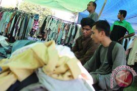 Kadin Jatim dorong perlindungan konsumen dari pakaian bekas impor