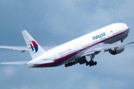 Malaysia Sambut Baik Rencana Penyelidik Sawasta Cari MH370