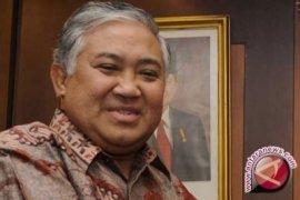Din Syamsuddin: Indonesia harus mediasi krisis diplomatik Qatar