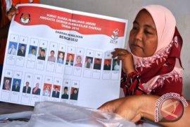 Calon Kepala Daerah Diminta Menjaga Suhu Politik