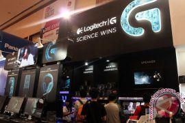 Logitech sajikan beberapa produk unggulan di MBCS