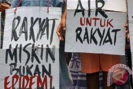 Kemiskinan Kendala Indonesia Menuju Negara Maju 2025