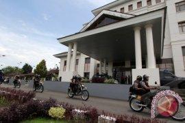 DPRD: Pengamanan Pelantikan Gubernur Maluku Tidak Berlebihan