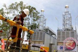 PLN bangun PLTMG 40MW di Kupang