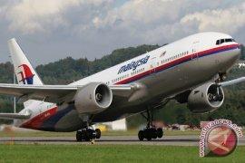 Kian Kuat Teori Kerusakan Mesin Pada MH370