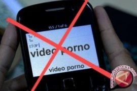 Viral Video asusila di Garut, polisi tangkap terduga pemerannya