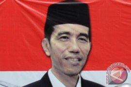 Jokowi Capres, Warga Sekadau Ingin Dukung