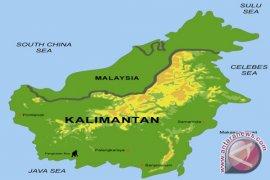 Kunjungan Wisatawan Ke Kalimantan Meningkat