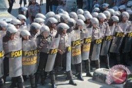 FKUB minta umat tak terpancing kerusuhan Tanjungbalai